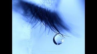 Hum Dil se jise chahe (Lyrics)   Sad Song   Sonu Nigam