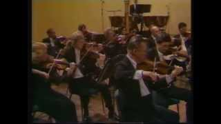 Heuberger: Overture to