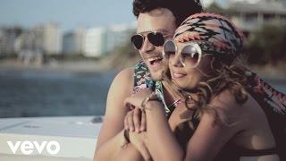 Gusi - Contigo (Official Video)
