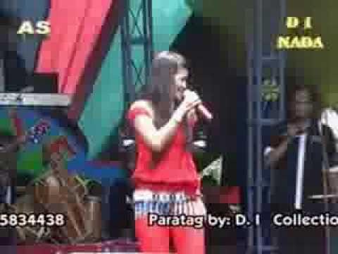 h4ntaokane-bandeng mencelat feat D.I NADA