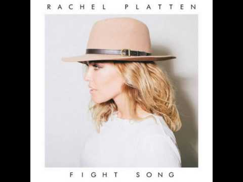 Rachel Platten - Fight Song [MP3 Free Download]