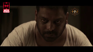 """"""" Mysterious LIFE """" Of A Village Girl 