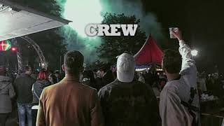 crew-wolf-feat-vnon-prod-by-youngflex