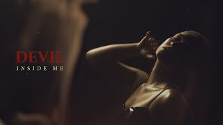 KSHMR & KAAZE - Devil Inside Me (feat. KARRA) [Official Lyric Video] MP3