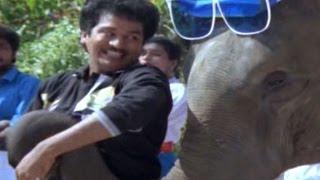 Rajendrudu Gajendrudu Movie || Rajaya Namaha Video Song || Rajendraprasad, Soundarya