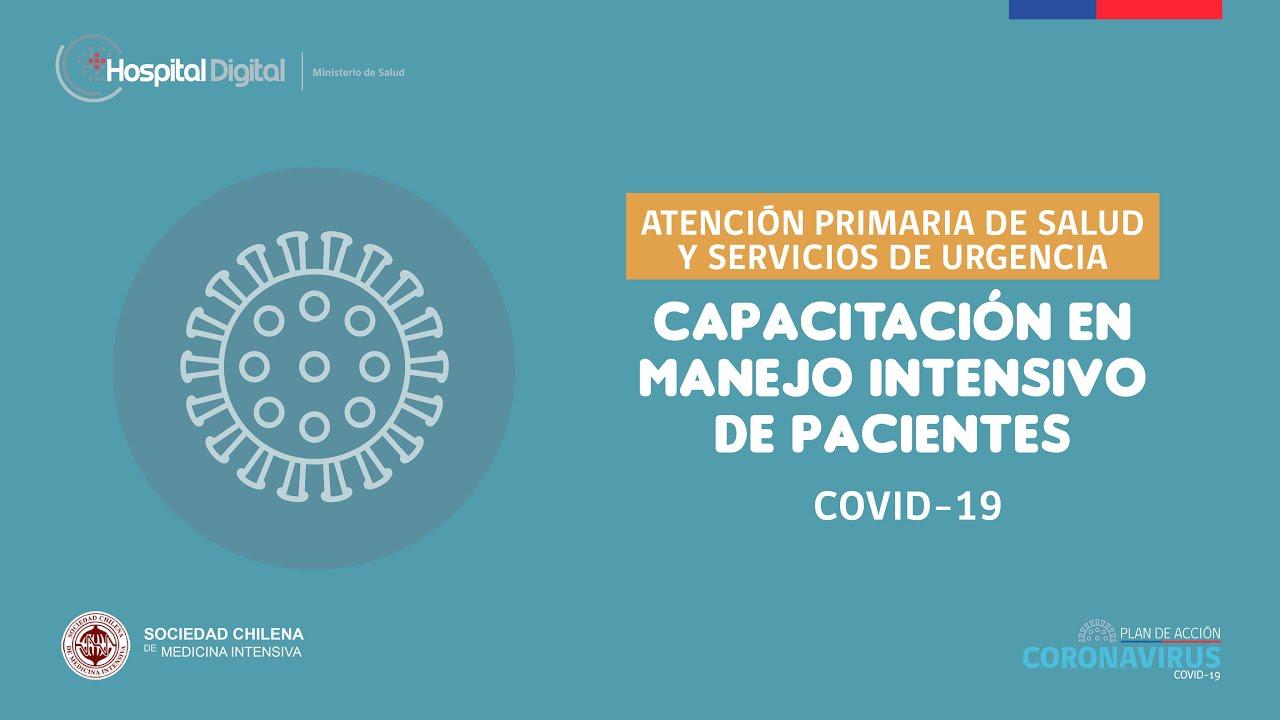 06/04/20. Gestantes, Parto y Puerperio COVID-19