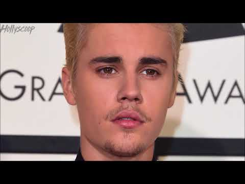 Justin Bieber Rudest Moments