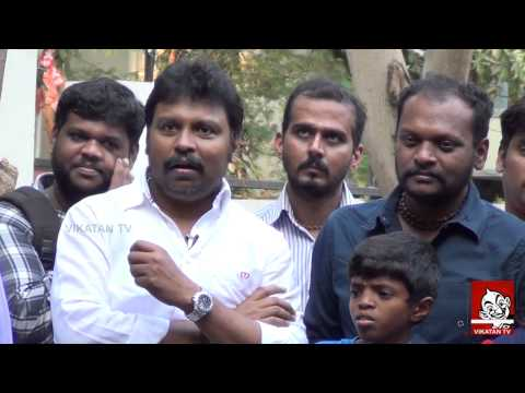 National Award | Kuttram Kadithal | Best Feature Film in Tamil