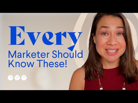 21 Internet Marketing Tips You Should Know