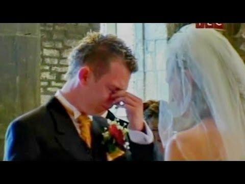 Подростки в браке - Странная любовь