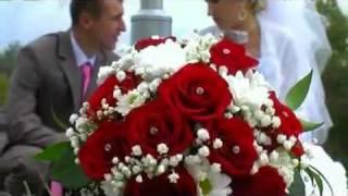 Свадьба в Пинске.wmv