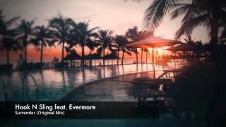 Best Progressive House Music 2012 #29