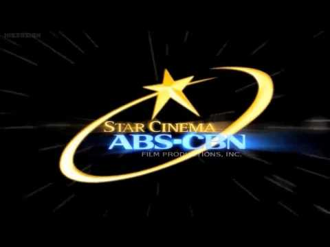 Star Cinema: ABS-CBN Film Productions Inc. (2010 to 2013 logo)