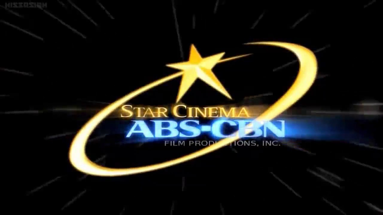 Star Cinema Abs Cbn Film Productions Inc 2010 To 2013