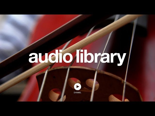 Habanera (by Bizet) – Bizet (No Copyright Music)