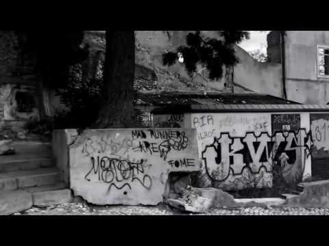 AVERAGE JOE - KENDRICK LAMAR mp3