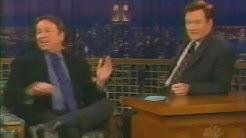 John Ritter Interview - 2/26/2003