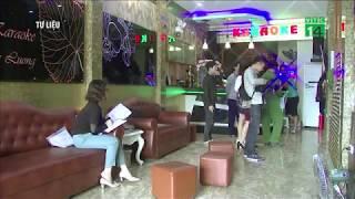 60% quán karaoke, vũ trường tại Hà Nội không đảm bảo phòng cháy chữa cháy | VTC14