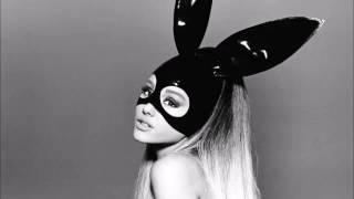 Download lagu Ariana Grande Dangerous Woman MP3