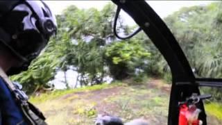 Dokumentation - Hawaii