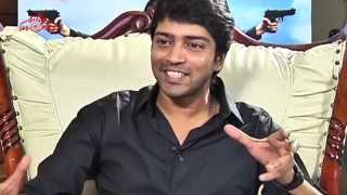 sunil-interviews-allari-naresh-part2-jamesbond-moviesakshi-chaudhary