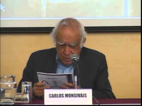 "Conferencia Magistral ""Homenaje a Alfonso Reyes"""