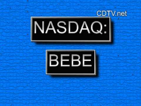 CDTV.net 2010-08-27 Stock Market News, Trading News, Analysis & Dividend Reports