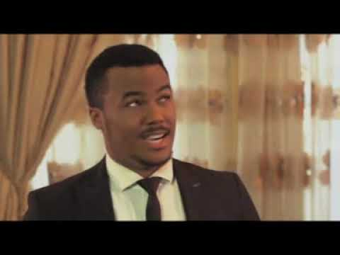 Download #comedy2020 #Nigeriafilméwé2020 #Filméwé #dadifiremovie #Youtube #iboéwé Delilah épisode 1