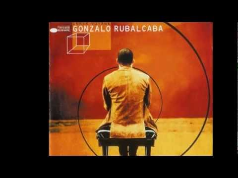 Gonzalo Rubalcaba - Yolanda Annas