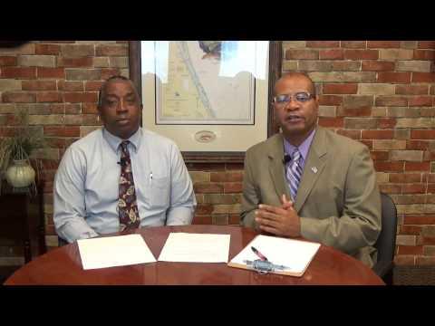 Caribbean Sports & Cultural Association Interview: BCASCA