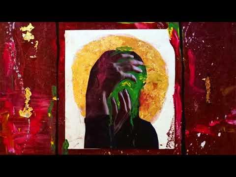Basement Revolver  - Dancing (Official Audio)