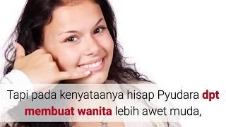 Download Video 9 Manfaat Menghisap Payudara Istri Bagi Kesehatan Wanita MP3 3GP MP4