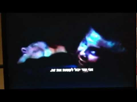 the hunger games catos death the hunger games video