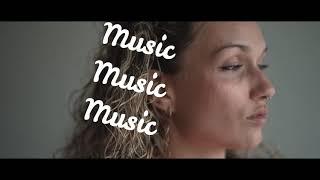 "Download KOzah ""Hyperdrive""  -Electronic music -Electronic-Epic-Energetic-Dreamy- kozah music (Lyrics)"