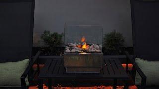 Как сделать камин своими руками ?(Время сэкономить по-крупному! http://vid.io/xoDA Скидки в топовых магазинах! Повышенный кэшбэк! Призы на 1 000 000 рубле..., 2015-02-09T23:33:29.000Z)