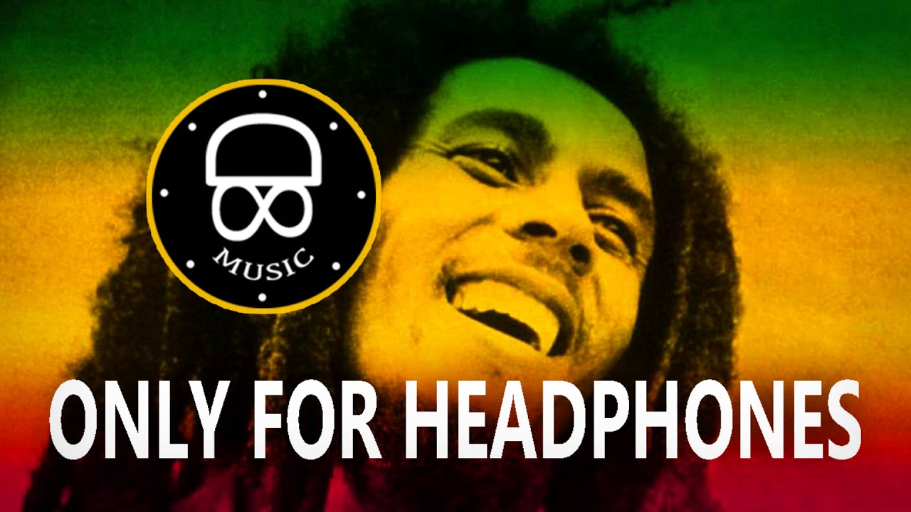 Bob Marley Is This Love 9d Audio Better Than 8d Youtube