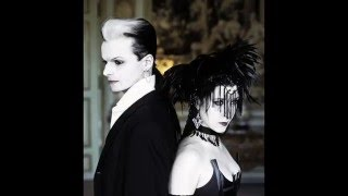 Top 10 Gothic Metal Bands