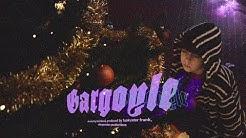 OG Keemo - Gargoyle (Official Video)
