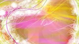 My Choice 268 - André Rieu: You Are my Heart's Delight (F. Lehar)