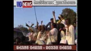Ivn24news|Ivn Media|Samachar|News|Gujarati News|India News|ivn-08-01-2014