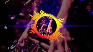 Adi penne un melathane love is love is Tamil dj remix love song