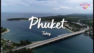 PHUKET! We So Miss You EP.2