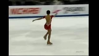 浅田真央選手の単独3Fのまとめです。ショーで決めたものも独断と偏見で...