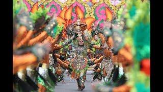 Download Lagu SINULOG MUSIC | SINULOG FESTIVAL ( CEBU CITY, PHILIPPINES ) Full HD mp3