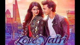 Gambar cover Chogada Tara sad version full song | Dance| Loveyatri |Shiamak