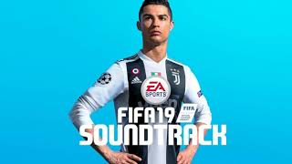 Jacob Banks- Love Ain't Enough (FIFA 19 Official Soundtrack)