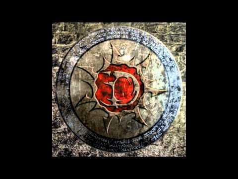 Despectus (feat O. Element) - Angel