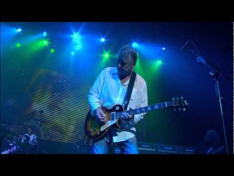 Bad Company-Shooting Star-Hard Rock Live