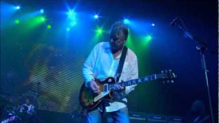 Bad Company-Shooting Star-Hard Rock Live