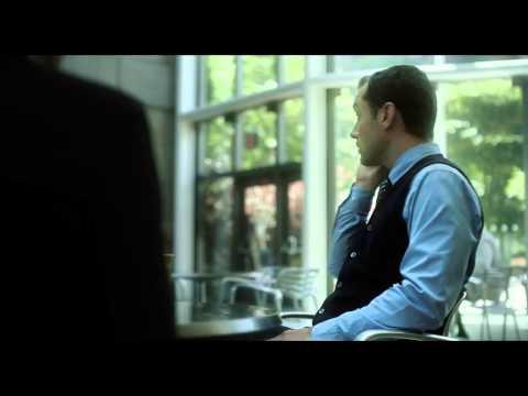 Efectos secundarios - Trailer en español HD